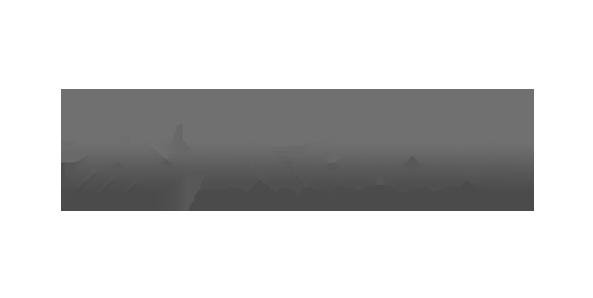 Kady Solutions Logo