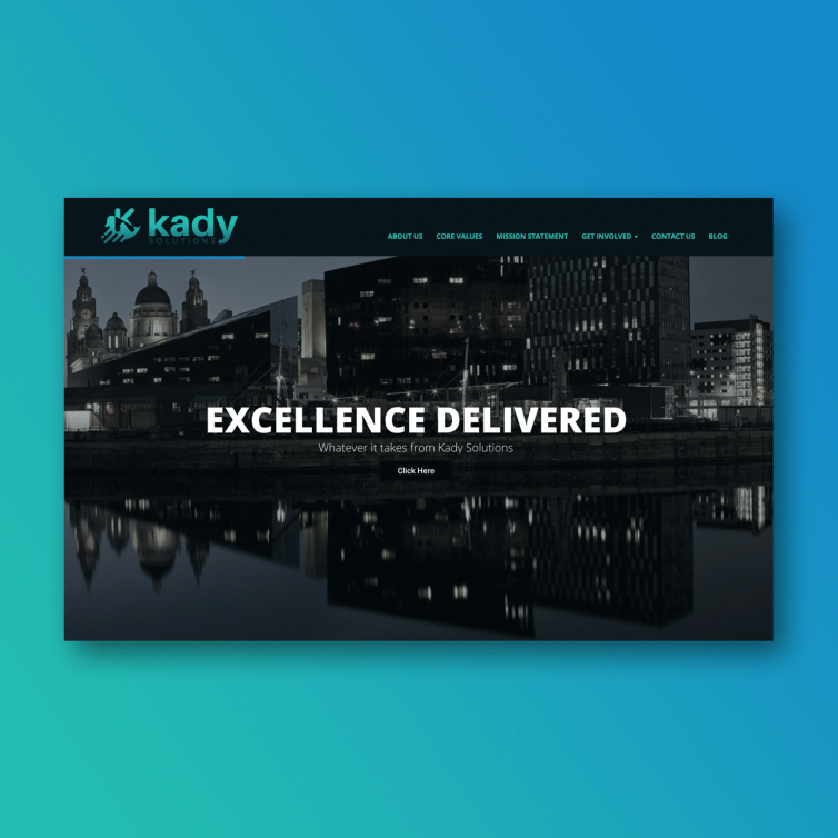 Kady Solutions