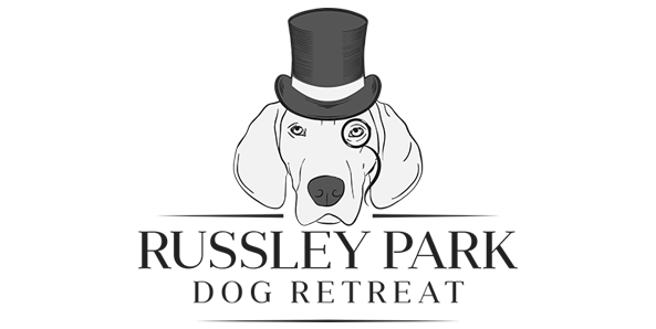 Russley Park Dog Retreat