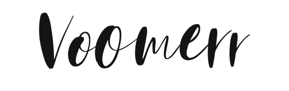 Voomer Logo